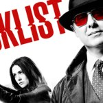 blacklist The Blacklist