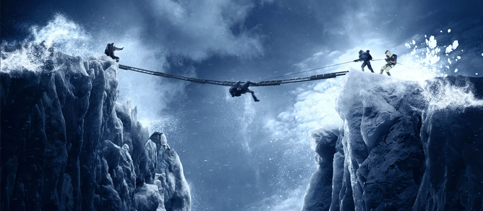 everest Everest