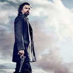 hellonwheels Hell on Wheels