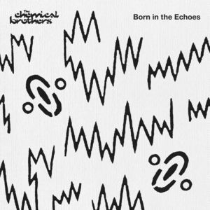 300x300bb1 The Chemical Brothers - Wide Open