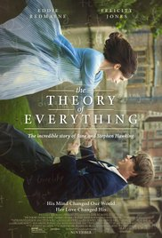 MV5BMTAwMTU4MDA3NDNeQTJeQWpwZ15BbWU4MDk4NTMxNTIx._V1_UX182_CR00182268_AL_1 The Theory of Everything