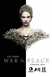 MV5BMTUxNzY5MzgwNV5BMl5BanBnXkFtZTgwNDM0NDgxNzE@._V1_UX182_CR00182268_AL_1 War and Peace