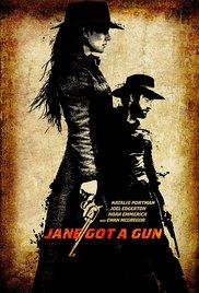 MV5BMTgwNDk0NDkwMl5BMl5BanBnXkFtZTgwNzYyNjA3NzE@._V1_UX182_CR00182268_AL_1 Jane Got a Gun