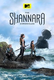 MV5BMTkxNjEwOTY4M15BMl5BanBnXkFtZTgwNTA2ODk0NzE@._V1_UX182_CR00182268_AL_1 The Shannara Chronicles