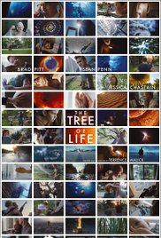 MV5BNTgyNTQzMDEwNV5BMl5BanBnXkFtZTcwMTQxNjI4NA@@._V1_UX182_CR00182268_AL_1 Tree of Life