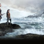 shachronicles The Shannara Chronicles
