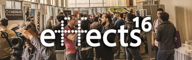 effectmtl01 effects-MTL is coming! Events News