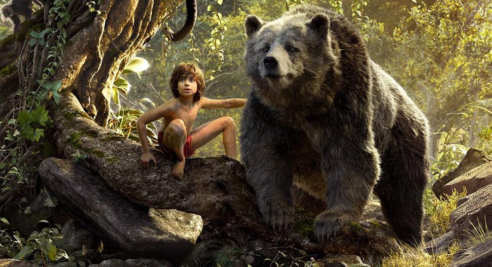 junglebook-1 The Jungle Book
