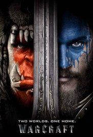 MV5BMjIwNTM0Mzc5MV5BMl5BanBnXkFtZTgwMDk5NDU1ODE@._V1_UX182_CR00182268_AL_1 Warcraft