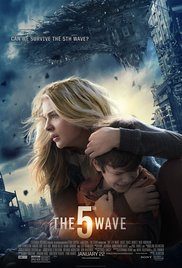 MV5BMjQwOTc0Mzg3Nl5BMl5BanBnXkFtZTgwOTg3NjI2NzE@._V1_UX182_CR00182268_AL_1 The 5th Wave