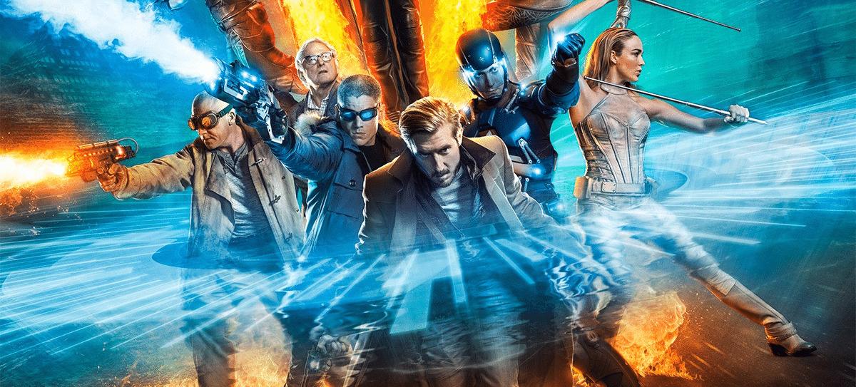 DCs_Legends_of_Tomorrow_season_1_poster_-_Fight_For_The_Future-e1466736086444 Legends of Tomorrow