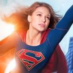 supergirl-1280jpg-e43dd4_1280w1 Supergirl