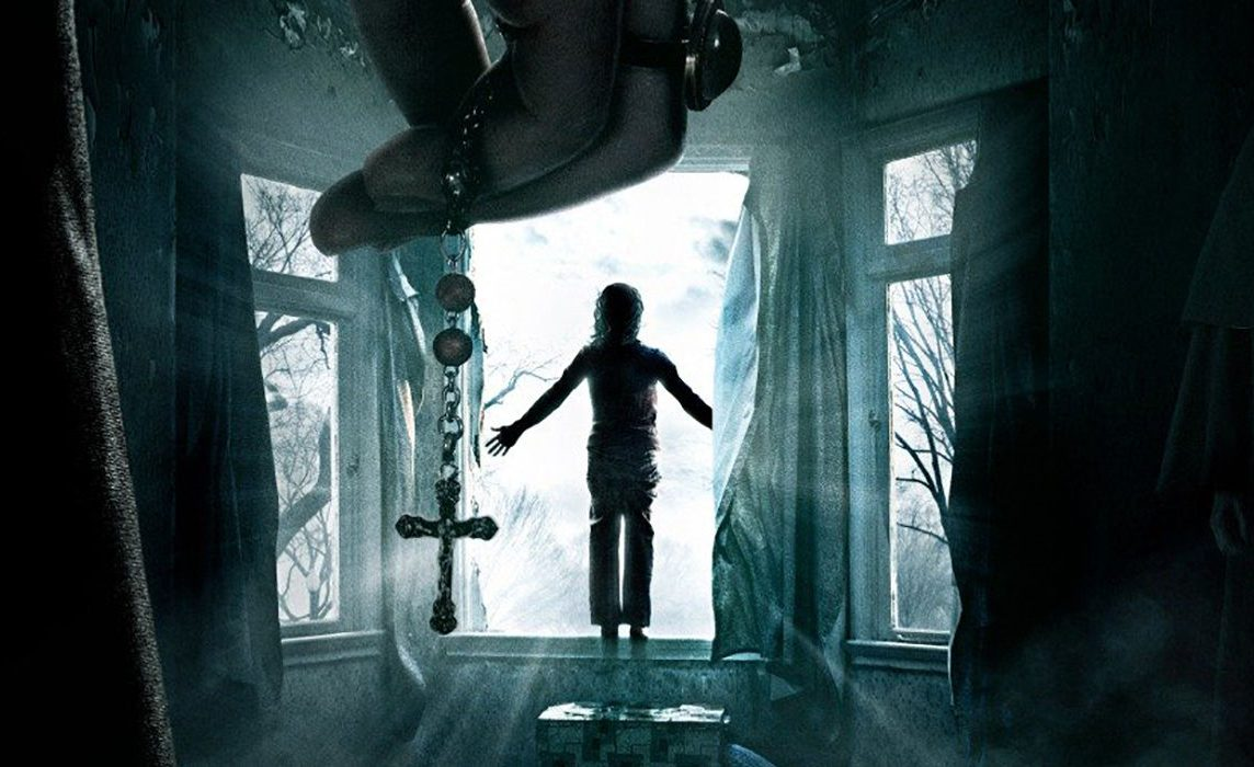 The-Conjuring-2-Poster1-e1467951490123 The Conjuring 2