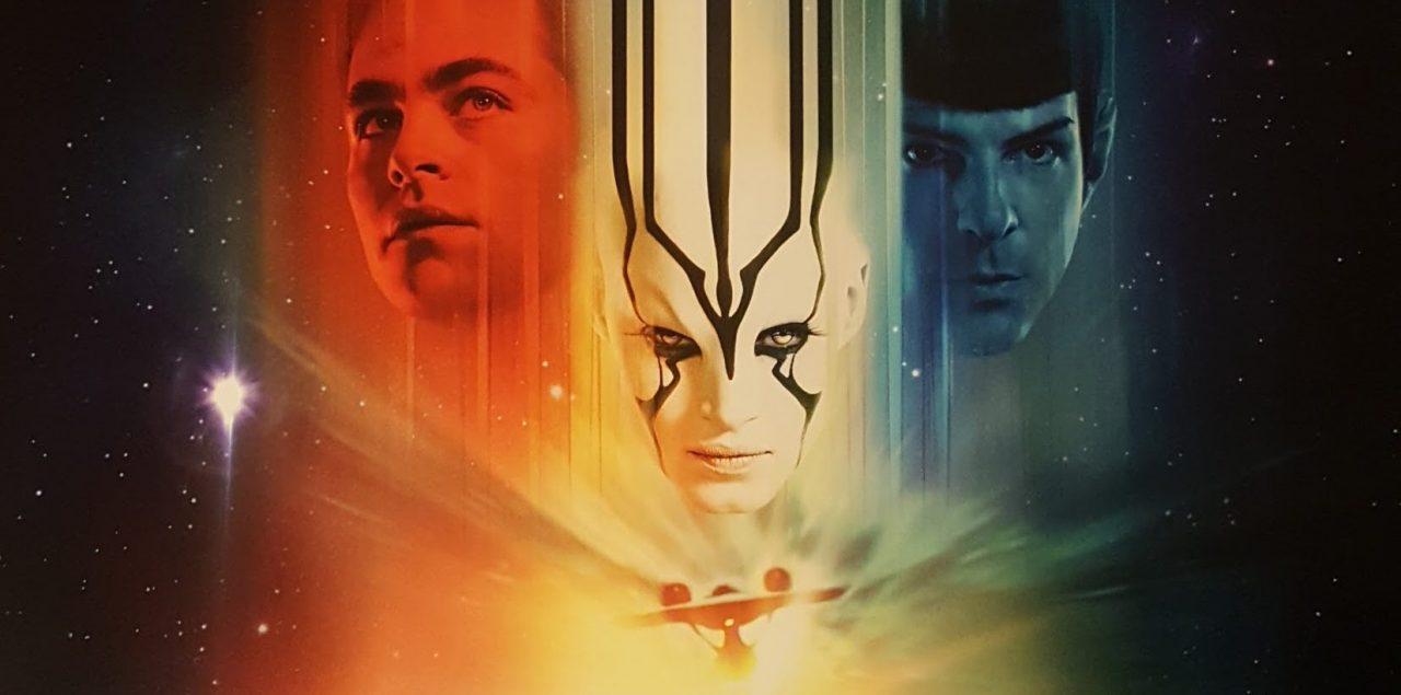 startrekbeyondposter1-e1470194883698 Star Trek Beyond