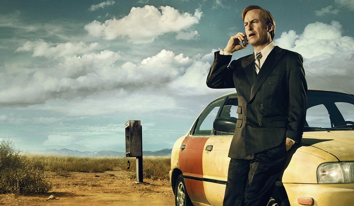 better-call-saul Better Call Saul