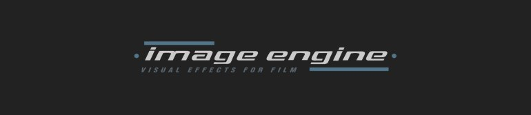 ie-logo How to step into the VFX industry? Articles Interviews