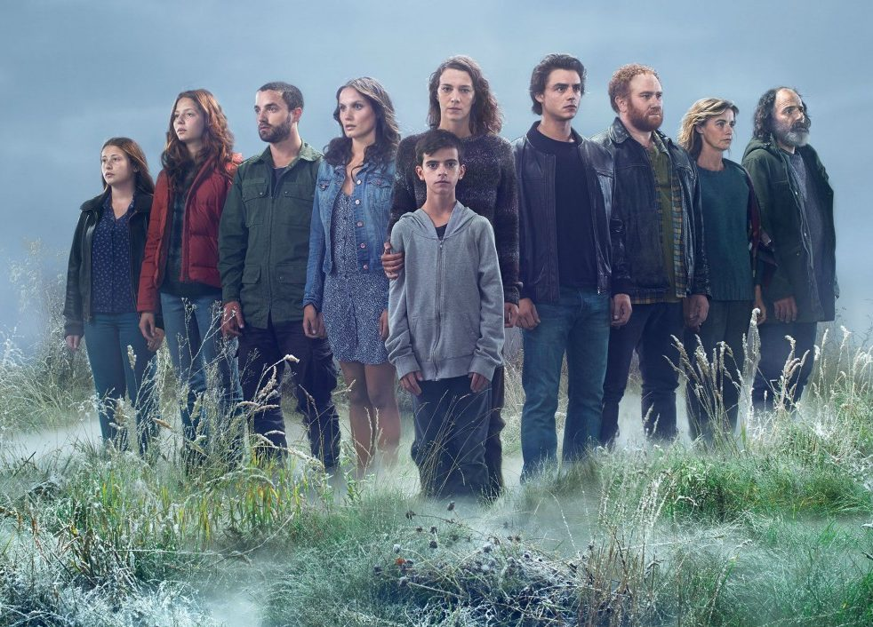 original1-e1476145743448 The Returned