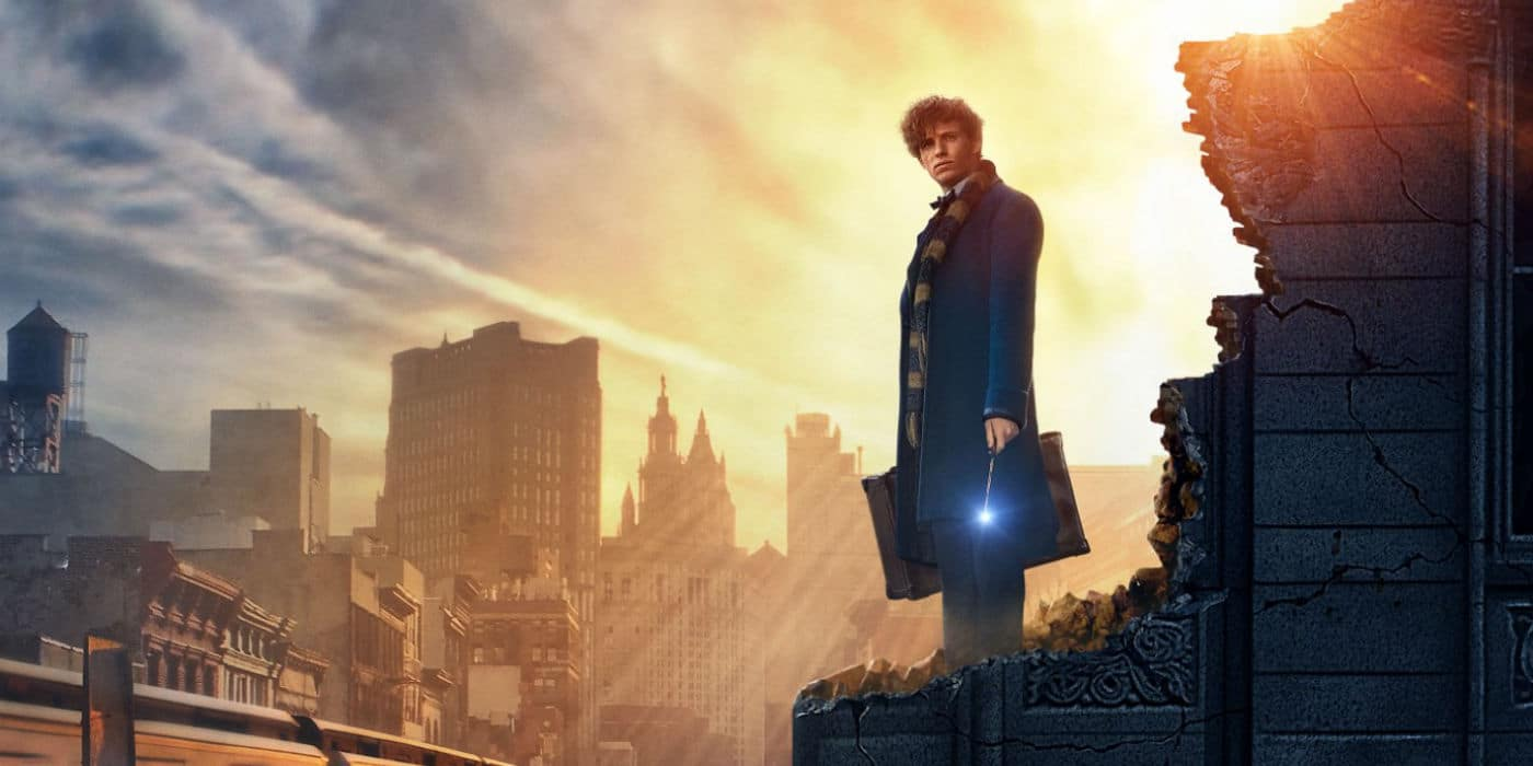 fantastic-beasts-where-find-them-posters1 Fantastic Beasts and Where to Find Them