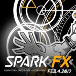 sparkfx.2017.banner.488x254.011-e1485506650338 SPARK FX 2017
