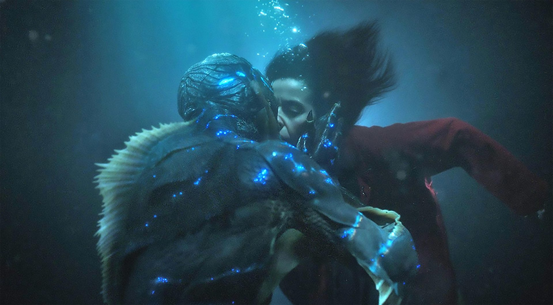 00-story-shape-of-water1-e1521007390781 The Shape of Water