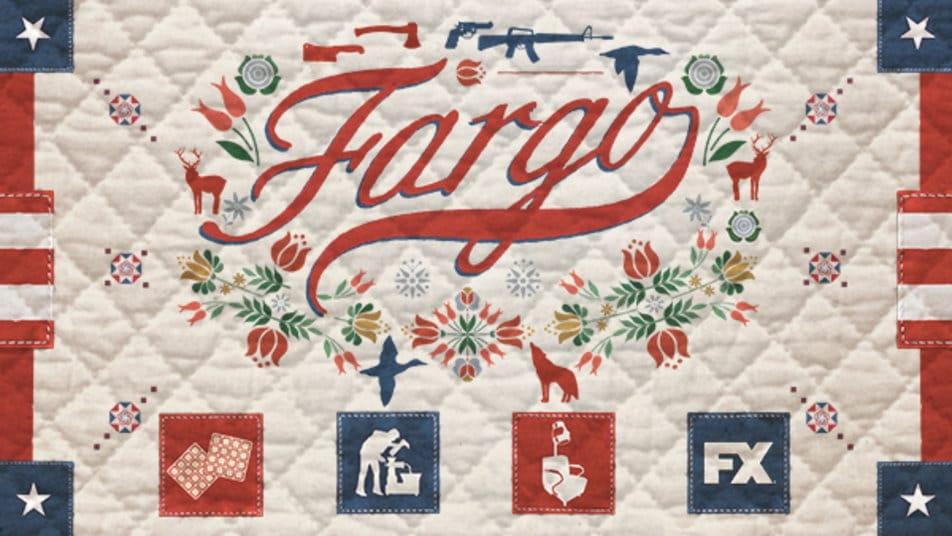 17768 Fargo