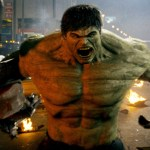 KD4atZK1 The Incredible Hulk