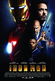 MV5BMTczNTI2ODUwOF5BMl5BanBnXkFtZTcwMTU0NTIzMw@@._V1_UX182_CR00182268_AL_1 10 years of Marvel's visual effects - Part 1 Articles News