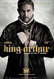 MV5BMjM3ODY3Njc5Ml5BMl5BanBnXkFtZTgwMjQ5NjM5MTI@._V1_UX182_CR00182268_AL_1 King Arthur: Legend of the Sword