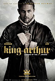 MV5BMjM3ODY3Njc5Ml5BMl5BanBnXkFtZTgwMjQ5NjM5MTI@._V1_UX182_CR00182268_AL_1 King Arthur: Legend of the Sword