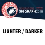 lighterdarker Lighter/Darker