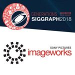 spi2018 Sony Imageworks Recruiting Mixer