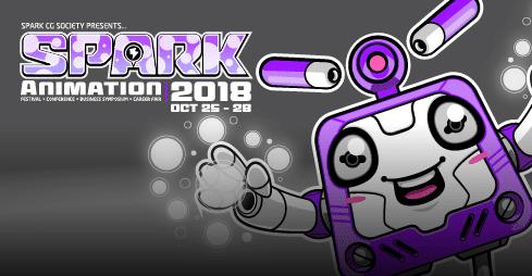sparkanimation.2018.banner.488x254.011 SPARK Animation 2018