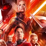 waspo-1525115807774_1280w1 Ant-Man and the Wasp