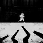 black-mirror-metalhead-artwork1 Black Mirror