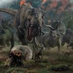 review-jurassic-world-fallen-kingdom-tries-something-new-with-the-franchise-social1 Jurassic World: Fallen Kingdom