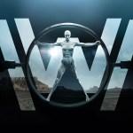 westworld-s1-1920x10801 Westworld