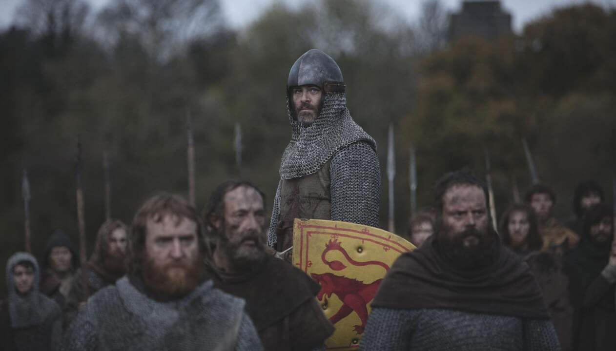 Outlaw-King-Netflix-Original-Film1 Outlaw King