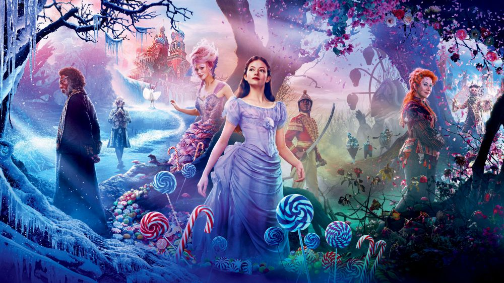 l2ji4YiNSPBV69WjGBgU0gCvRqy1 The Nutcracker and the Four Realms