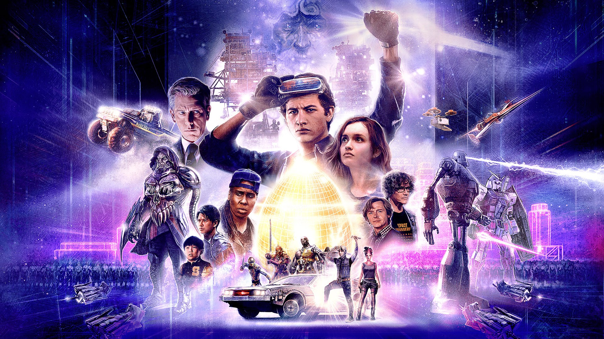 ready-player-one-5ab401b7905151 Ready Player One
