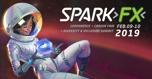 sparkfx.2019.banner.488x254.011 SPARK FX 2019