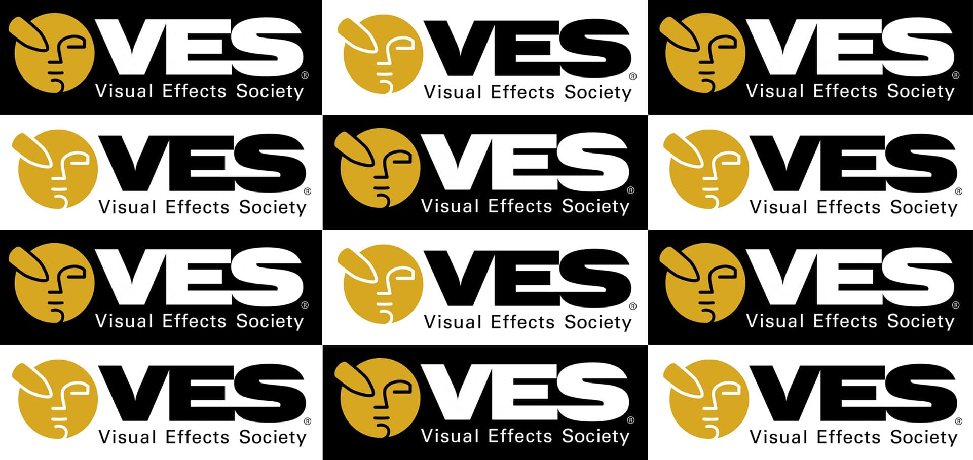 ves 17th Annual VES Awards Nominees News
