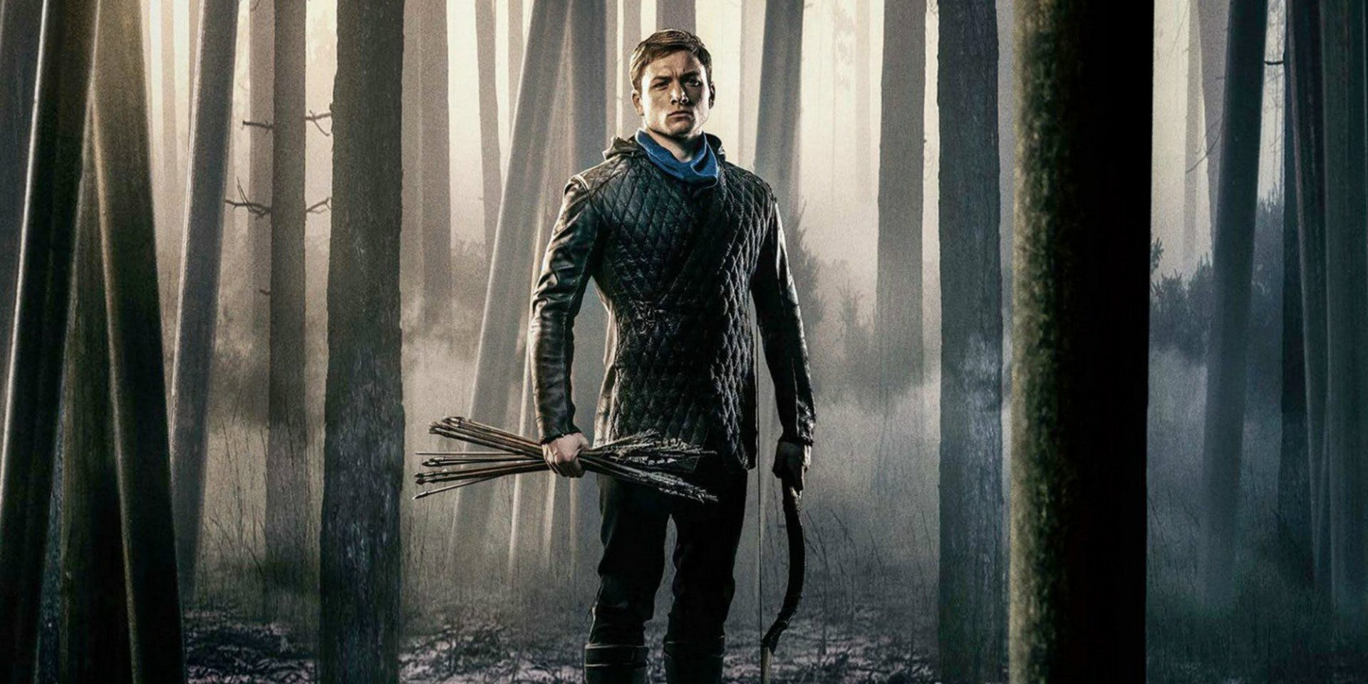 Robin-Hood-2018-Movie-Review Robin Hood