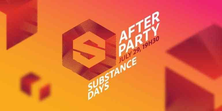 https___cdn.evbuc_.com_images_65444123_252979393936_1_original Substance Days After-Party