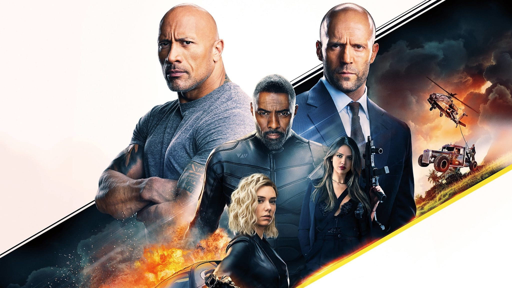0_HPnn7LXJhkiVGje51-scaled Fast & Furious Presents: Hobbs & Shaw