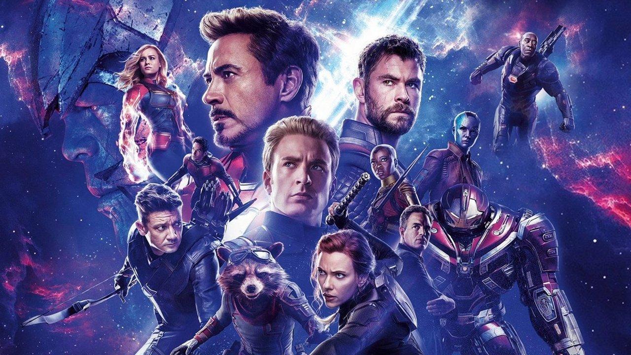 avengers-endgame-ending-explained1 Avengers: Endgame
