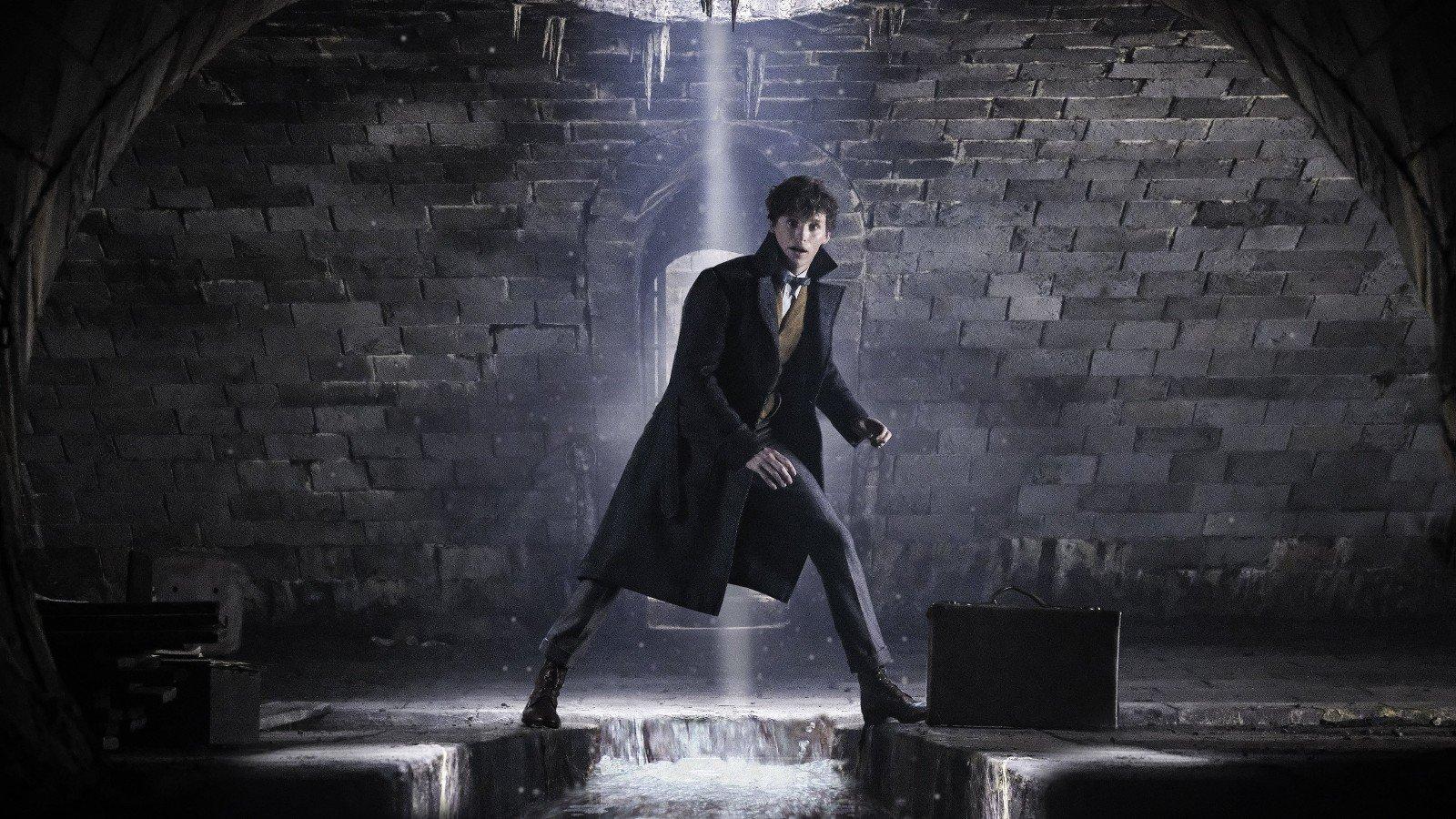 s6_5b6041fd339d31 Fantastic Beasts: The Crimes of Grindelwald