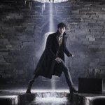 s6_5b6041fd339d31 Fantastic Beasts: The Crimes of Grindelwald
