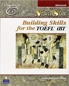 Northstar Building Skills for the Toefl iBT Advanced (WikiToefl.Net)