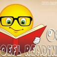TOEFL Reading Practice Test 04 - [WikiToefl.Net]