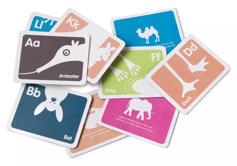 7 Tips for improving TOEFL Vocabulary - Flashcards